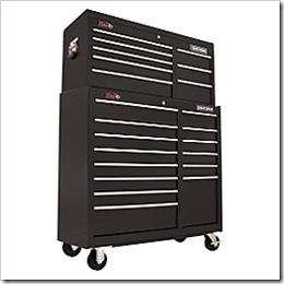autoeducation car blog |craftsman stainless steel tool chest