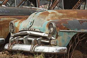 essential automotive websites