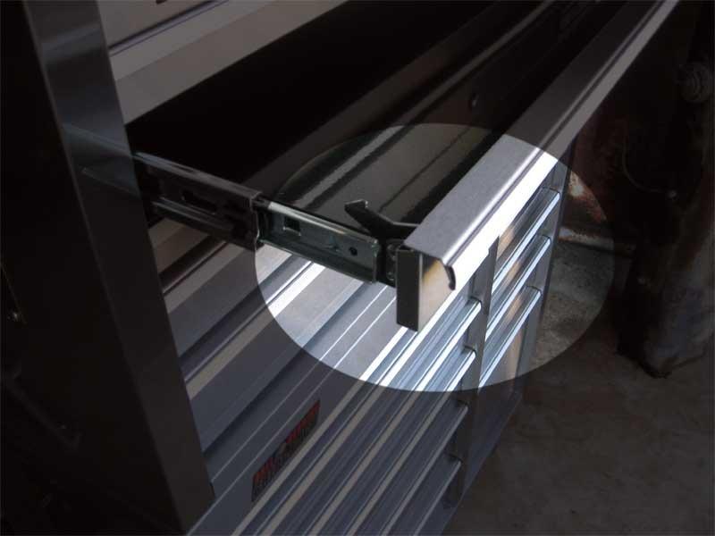 Autoeducation Com Car Blog Craftsman Stainless Steel Tool